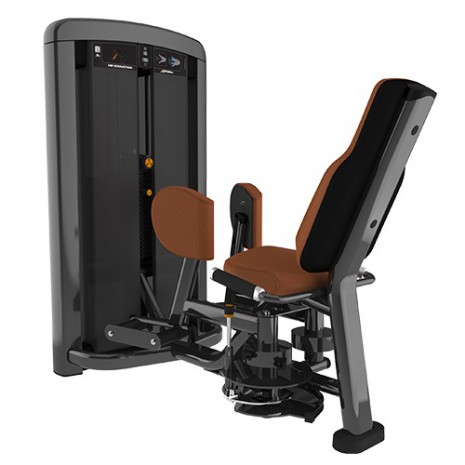 Силовой тренажер LIFE FITNESS Insignia Series Hip Adduction SS-SLC
