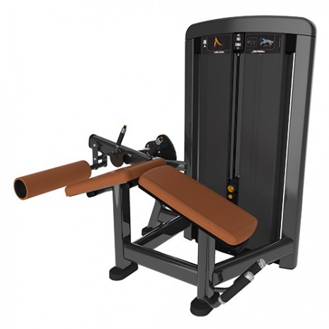 ������� �������� LIFE FITNESS Insignia Series Leg Curl SS-LC