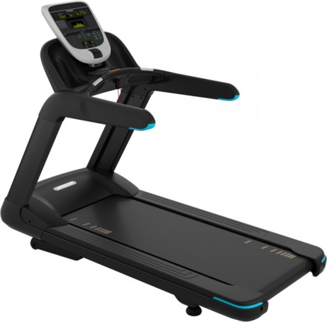 Беговая дорожка PRECOR Experience Series 880 Line TRM 835 Next Generation
