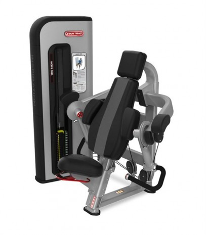 ������� �������� STAR TRAC Inspiration Series Biceps Curl 9IP-S5307