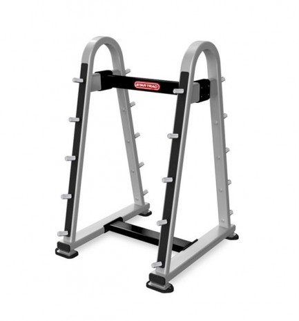 Подставка STAR TRAC Inspiration Series Barbell Rack 9IP-R8012