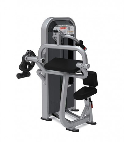 Силовой тренажер STAR TRAC Impact Series Triceps Extension 9LA-S5302