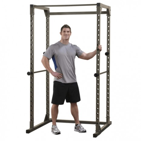Силовая рама Body-Solid Best Fitness BFPR100