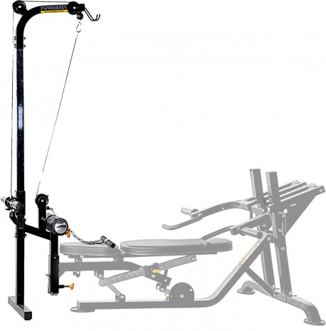 �������������� ����� POWERTEC Workbench Lat WB-LTA13