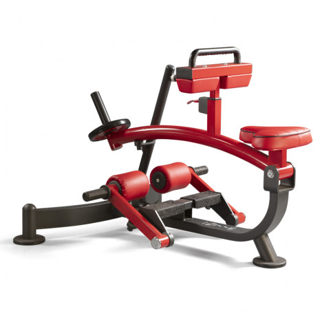 ������� �������� PANATTA Freeweight Hp Seated calf 1HP588