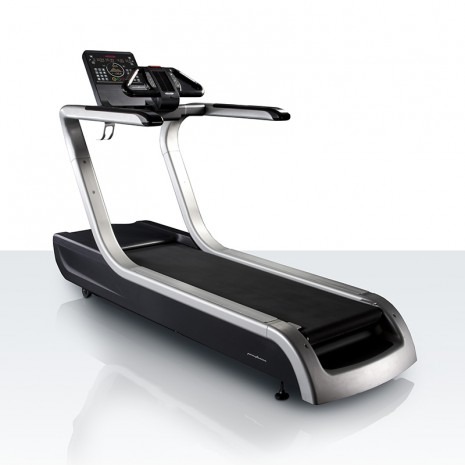 Беговая дорожка PANATTA Pininfarina New Gold Runner 1PP103