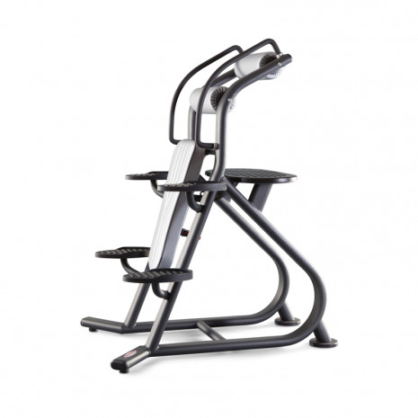 ������ PANATTA Fit Evo Abdominal Isolator 1FE214
