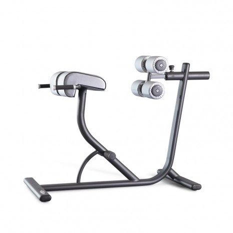 Скамья PANATTA Fit Evo Iperextension bench 1FE220