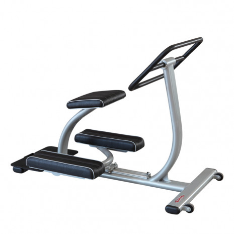 Скамья PANATTA Fit Evo Stretching flexor bench 1FE261