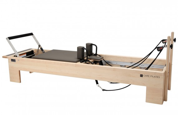 Pilates CARE PILATES Classic Wood CWR