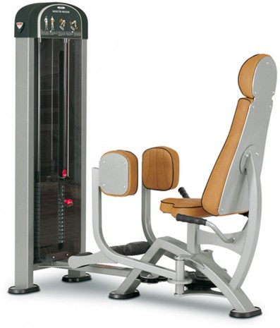 Силовой тренажер PANATTA XP Lux Abductor machine 1XPL086