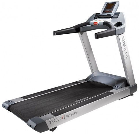 ������� ������� CLEAR FIT LifeSpan PRO TR7000i