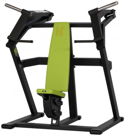 ������� �������� NESSFIT Plate load FPL-7100