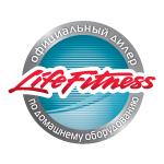 Фитнес лайф для похудения